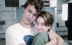 'The Fault in Our Stars' Movie Review