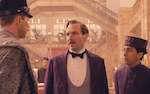 'The Grand Budapest Hotel' Movie Review