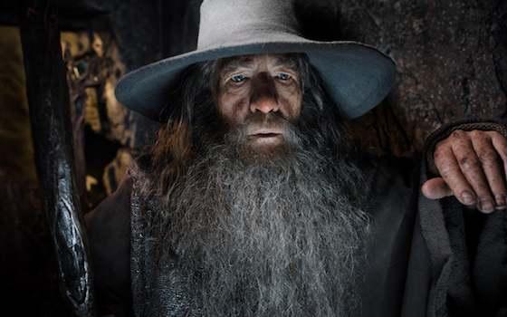 'The Hobbit: The Desolation of Smaug' Movie Review  | Movie Reviews Site