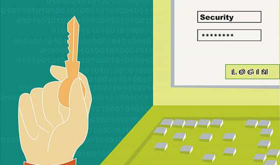 The Mobile App Security Mantra: Don't Trust, But Verify