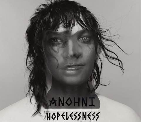 The Music of Hopelessness