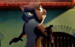 'The Nut Job' Movie Review