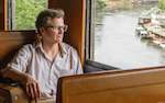 'The Railway Man' Movie Review