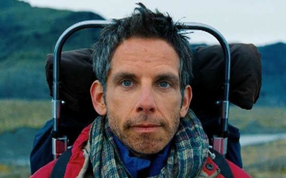 'The Secret Life of Walter Mitty' Movie Review  | Movie Reviews Site