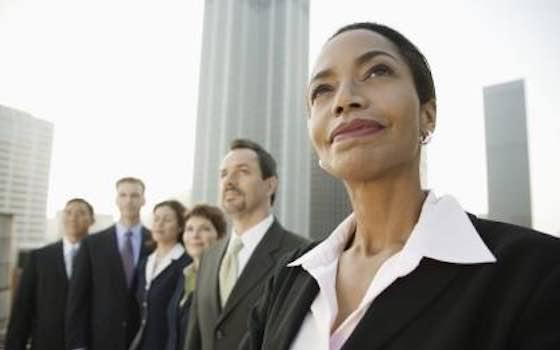 The Social Impact Of Entrepreneurship