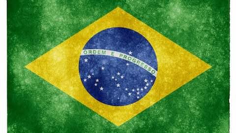 The Uncertain Future of Brazilian Democracy
