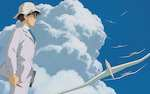 'The Wind Rises' Movie Review