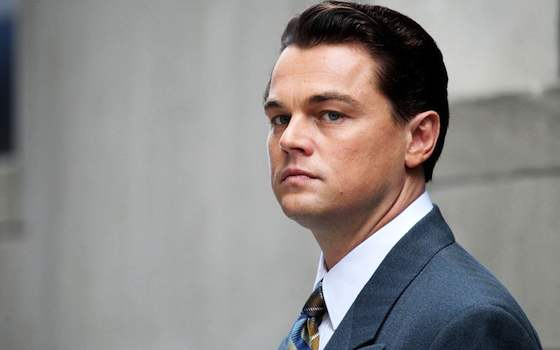 'The Wolf of Wall Street' Movie Review  | Movie Reviews Site