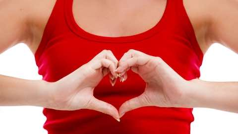 Things That Can Be Ailing Your Heart