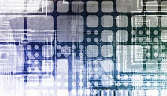 11 Tips for Mobile Software Development   Tech News & Reviews