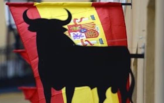 Transforming Spain's Political System