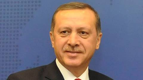 Turkey: A Plague Upon the House of Erdogan
