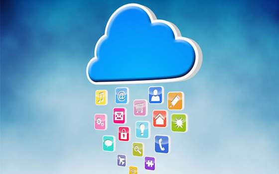 Understanding Cloud Storage