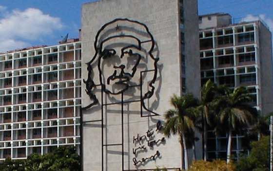 U.S. Cuban Relations Reimagined