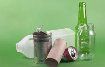 Reusing and Recycling 101