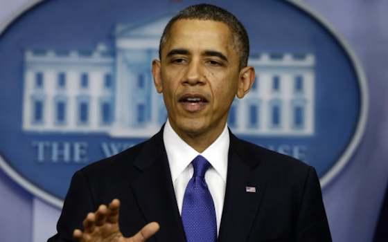 VA Scandal Offers Obama's Critics Yet More Ammunition