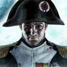 as Napoleon: Total War