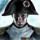 as Napoleon: Total War
