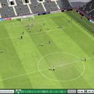 Talking Tech Tactics With Football Manager 2011