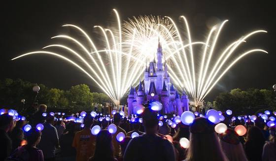 Taking the Kids to Orlando for the First Time   Family Vacation Ideas