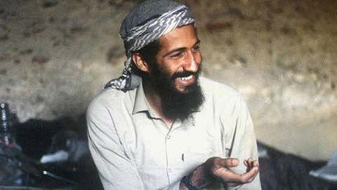 Was Bin Laden Killing Result of American Intelligence or Wasn't It?