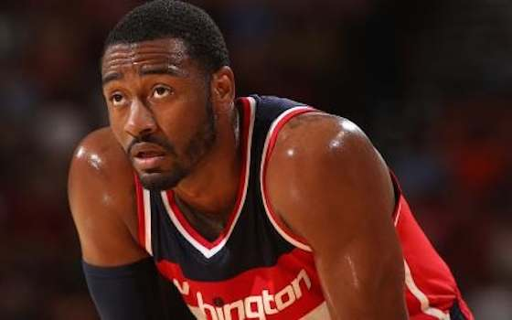 Washington Wizards 2014-15 NBA Season Preview