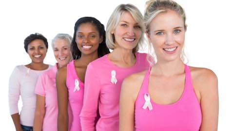 What's New in the Fight Against Breast Cancer