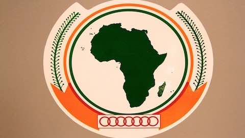 Why The African Union Should Be Dismantled