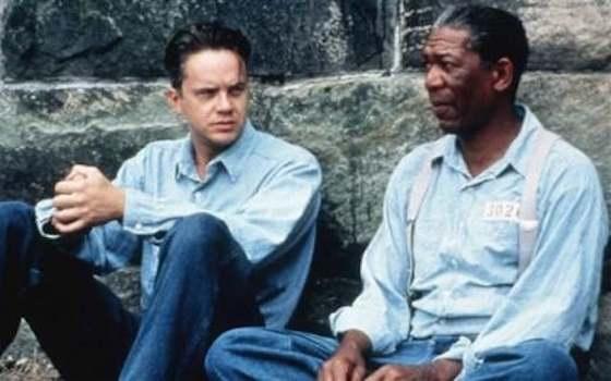 Why is 'Shawshank Redemption' Still Minting Money?