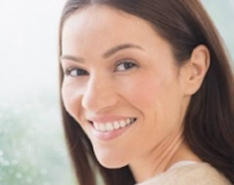 Woman to Woman: How to Stay Positive in Stressful Times