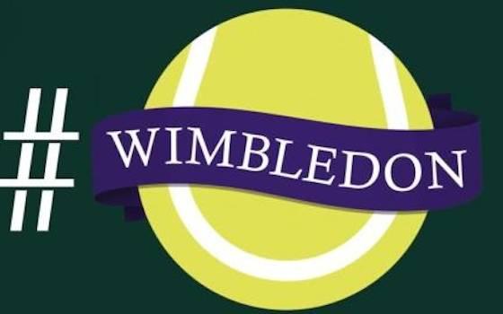 Wonderful Wimbledon Facts