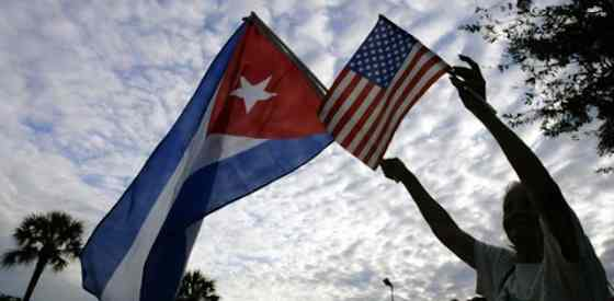 World - The U.S. Embargo Against Cuba: Washington's Sterile Havana Strategy