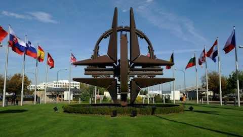 Remembering 9/11: NATO's Future Remains Uncertain