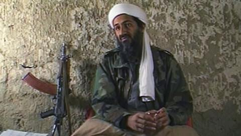 Remembering 9/11: Bin Laden's Unintended Legacy