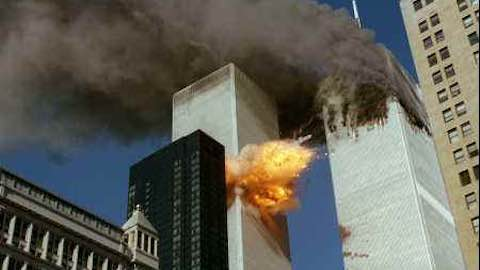 Remembering 9/11: Myth and Reality After 9/11