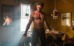'X-Men: Days of Future Past' Movie Review