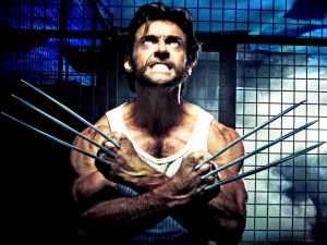 Hugh Jackman & Liev Schreiber in the movie X-Men Origins: Wolverine. Movie Review & Trailer. Find out what is happening in Film visit iHaveNet.com