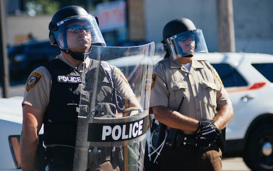Yes, Black America Fears the Police