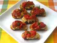 Best Appetizers & Hors D'oeuvres Recipes: Easy to Prepare Gourmet Appetizers & Hors D'oeuvres Recipes