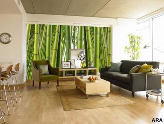 Hot Home Decorating Tips and Trends - Industry Experts Elect the Top 10 Home Decor Trends for 2008