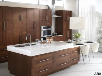 Kitchen Island Designs on Kitchen Designs Small Kitchen Island Designs Commercial Small Kitchen