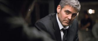 Michael Clayton - 80th Academy Awards Oscar Nominations 2008 - Best Picture