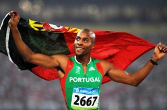 Beijing 2008 Summer Olympics Headlines, News, Current Events and Articles
