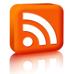 RSS Article Feeds and Email Subscriptions News, Recipes, Politics, NFL Football, Movie Reviews from iHaveNet.com