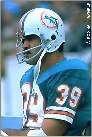 Super Bowl VIII: Miami Dolphins 24 Minnesota Vikings 7 MVP Larry Csonka RB Miami Dolphins
