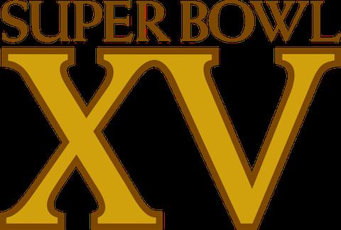 Super Bowl XV: Oakland Raiders 27 Philadelphia Eagles 10 - MVP Raiders QB Jim Plunkett